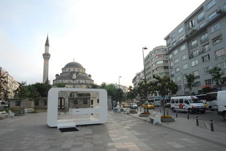 istanbul-165.jpg