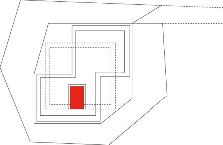 l1-diagram1.jpg