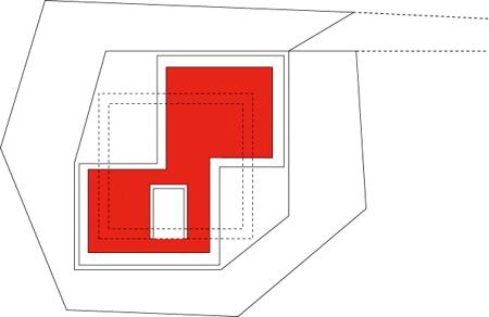 l2-diagram.jpg