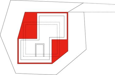 l3-diagram.jpg