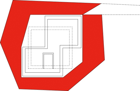 l4-diagram.jpg
