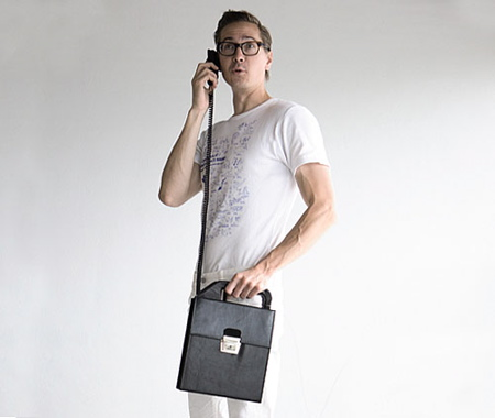 mobilephonebag.jpg