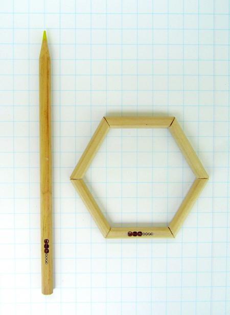 pencilbracelet_1.jpg