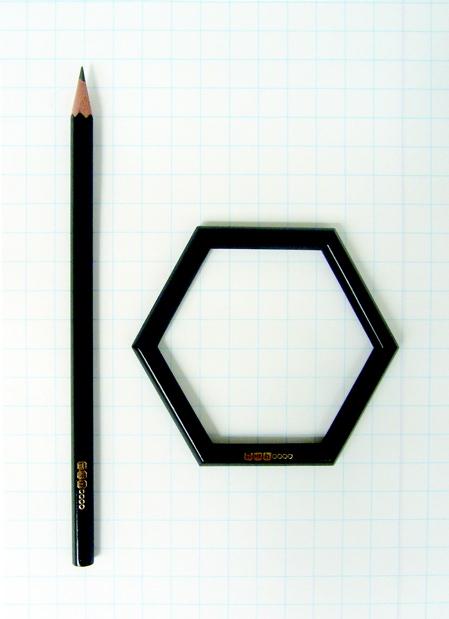 pencilbracelet_2.jpg
