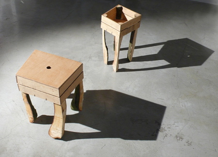 peter_box_stools2.jpg