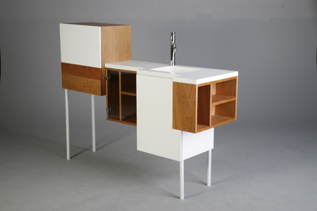 sideboard-kitchen.jpg