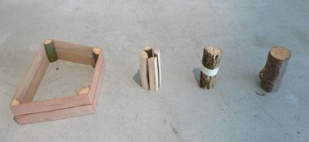 spilt_box_process_detail.jpg