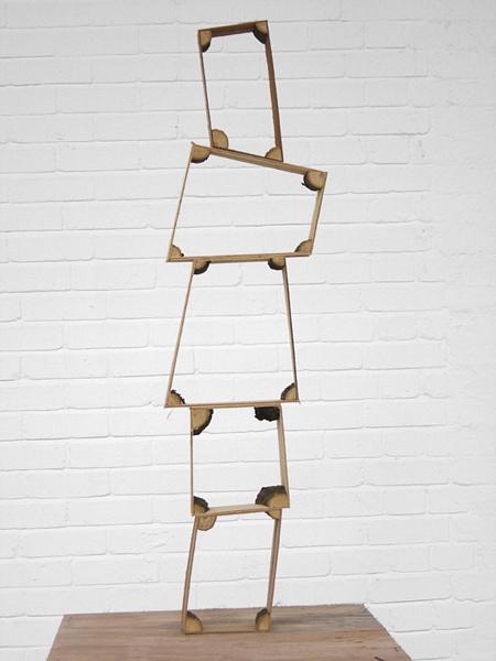 split_box_shelves_stack1_hi.jpg