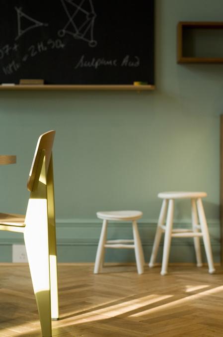 stools-wellcome-mf.jpg
