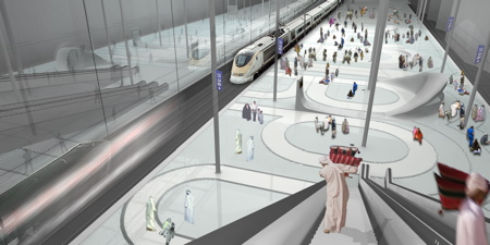 trainstationa-hd.jpg