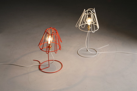 wire-lamps.jpg