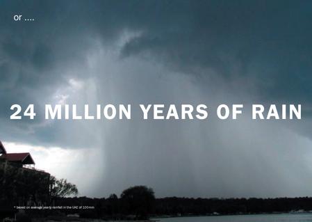 years-of-rain.jpg