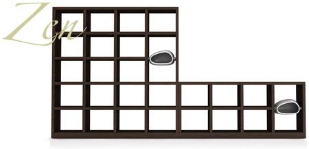 zen-3.jpg