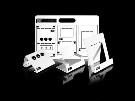 10_office_kit.jpg