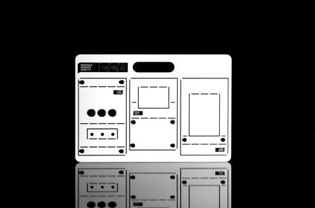 11_officekit_sheet_bgblack.jpg
