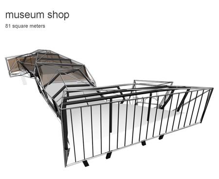 12_museum_shop.jpg