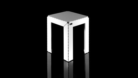 1_stool_bgblack.jpg