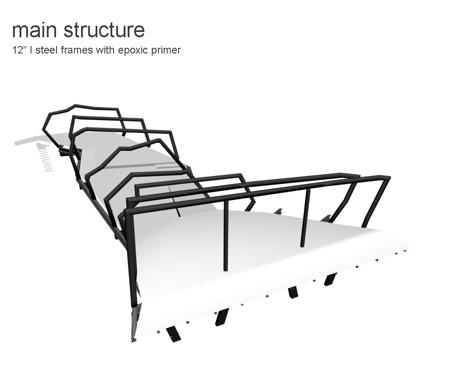 4_main_structure.jpg