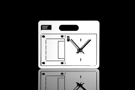 9_clock_sheet_bgblack.jpg