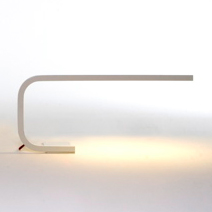 Angle lights by Tom Dixon