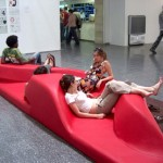 D&A-modular-seating-system-by-Assaf-Israel