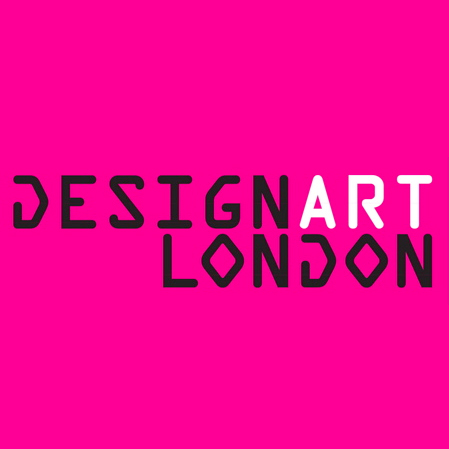 Design-Art-London-2007