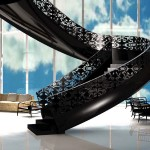 Marcel Wanders in Miami and Las Vegas