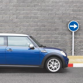 New-Mini-Clubman