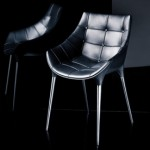 Prive-by-Philippe-Starck-for-Cassina