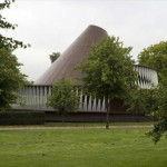 Serpentine-Gallery-Pavilion-2007