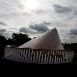 Serpentine-Gallery-Pavilion-2007-again