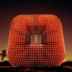 Thomas Heatherwick new website