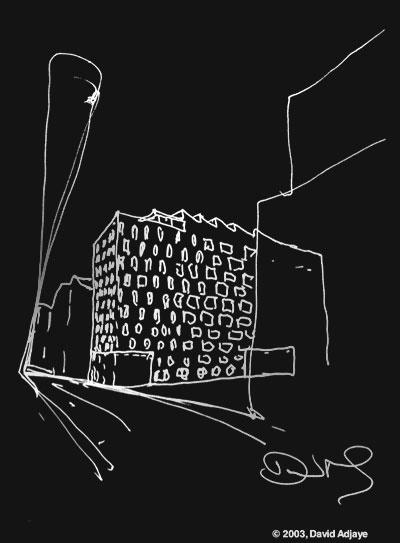 adjaye-illustration.jpg