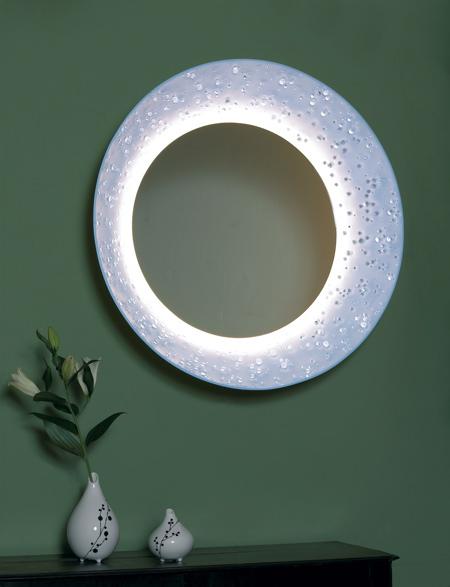 bodo-sperlein-eclipsemirror-dupontcorian-001.jpg