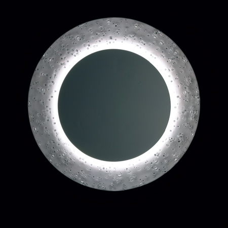 bodo-sperlein-eclipsemirror-dupontcorian-002.jpg