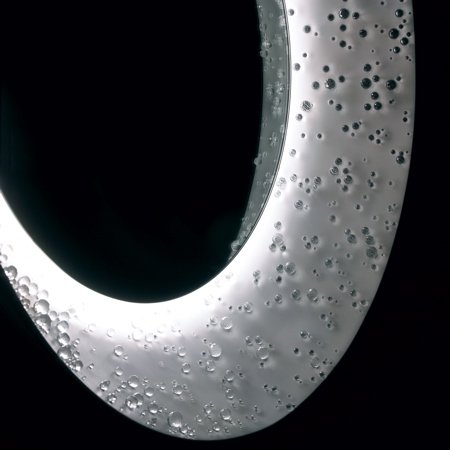 bodo-sperlein-eclipsemirror-dupontcorian-003.jpg