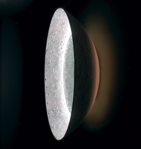 bodo-sperlein-eclipsemirror-dupontcorian-004.jpg