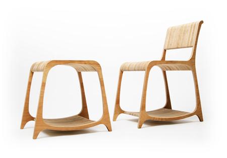 2007 furniture: