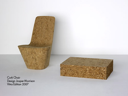 cork_chair.jpg