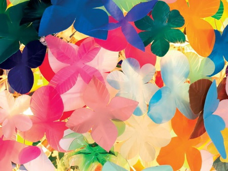 heath_nash_flowerball-2.jpg