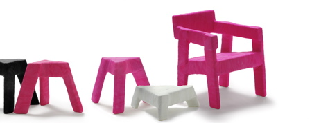 ineke_hans_fracture_furniture.jpg