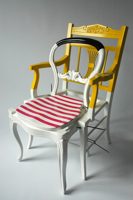 karen_ryan_custom_made_chair.jpg