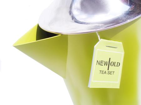 new-old-tea-set-3.jpg