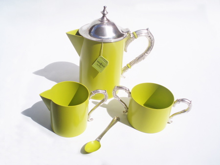 new-old-tea-set.jpg