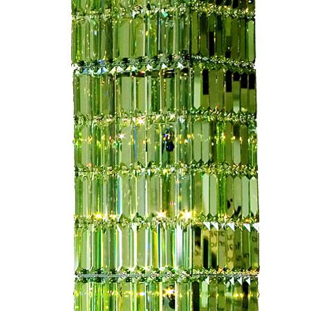 periodotglitterbox480.jpg