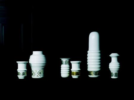 pixel-vases.jpg