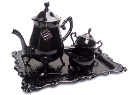 tea-set-noir.jpg