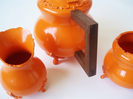 tea-set-orange-2.jpg