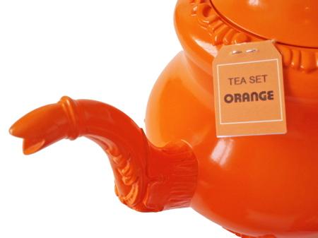 tea-set-orange-3.jpg