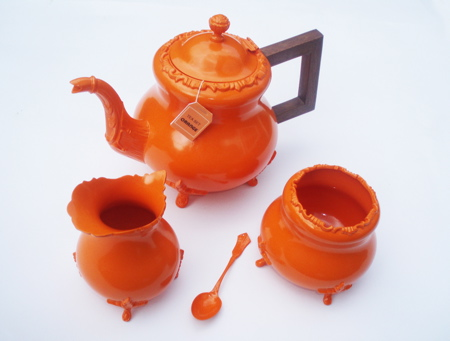 tea-set-orange.jpg